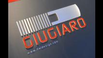 Italdesign Giugiaro al Salone di Ginevra 2011