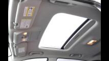 Chevrolet Captiva chega à linha 2012 com novos itens de série e preços mais em conta