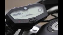 Yamaha MT-07 já estreia na quarta posição entre as nakeds - veja ranking