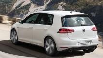 VW lança novo Golf a partir de R$ 67.990 - confira 10 fatos legais sobre o carro