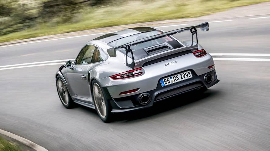 2018 porsche 911 gt2 rs.  gt2 2018 porsche 911 gt2 rs  throughout porsche gt2 rs