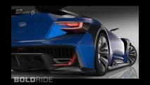 BMW 4 Series Convertible