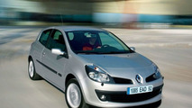 Renault Clio