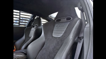 Gemballa Avalanche GTR 800 EVO-R