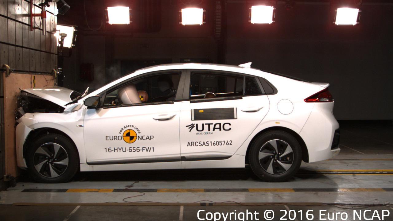 Hyundai Ioniq_1