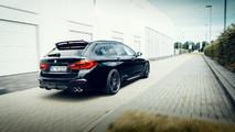 BMW Serie 5 AC Schnitzer