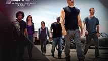 Fast and the Furious 5 wallpapers, 1280, 09.03.2011