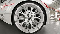 Nissan 370Z - Asphalt Sufer by Senner Tuning