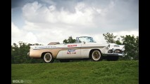 DeSoto FireFlite Indy Pacesetter Convertible