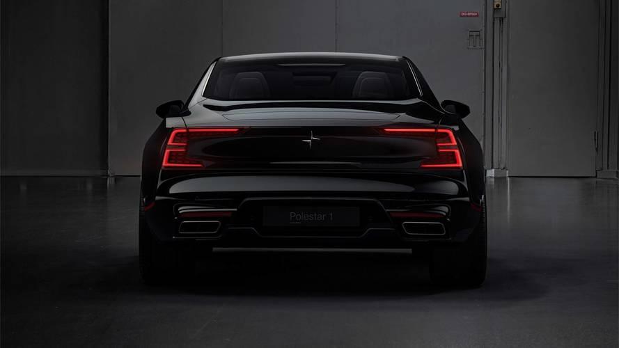 Polestar veut la peau de Tesla avec deux modèles électriques