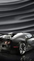 Mansory LINEA Vincero Bugatti Veyron 16.4