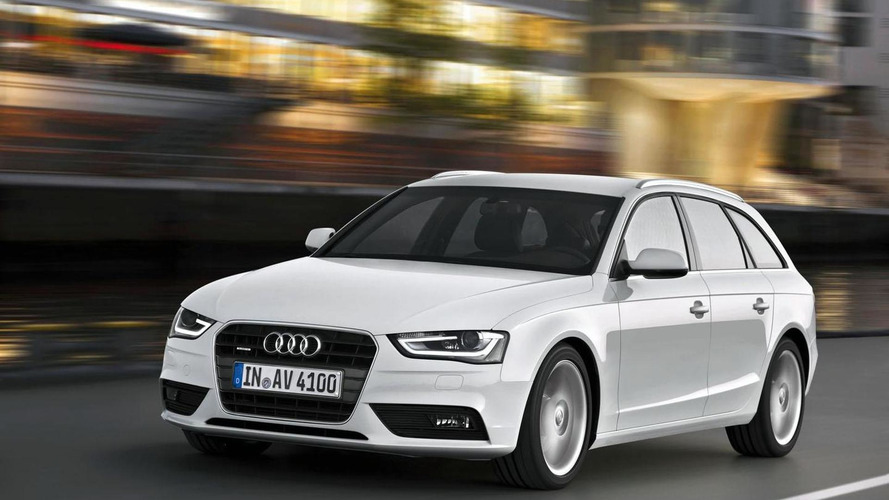 Audi launches new VIN checking tool for models affected by Dieselgate