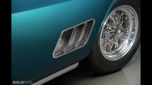 Ferrari 250 GT LWB California Spyder