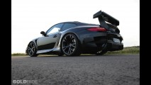 TechArt Porsche 911 GT2 GTstreet RS