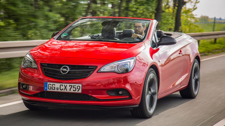 Dieselgate - Opel soupçonné de fraude en Allemagne