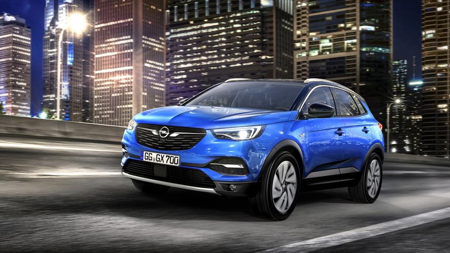 Kiderült, mi lesz az Opel sorsa a Peugeot irányítása alatt