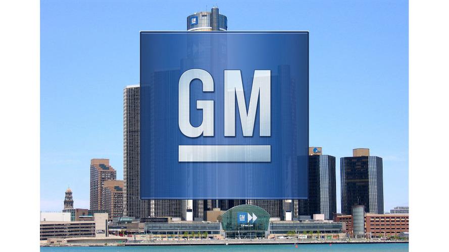 Venezuela Government Seizes GM Car Plant