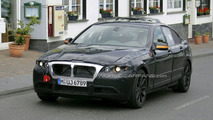 Next Generation BMW 5-Series