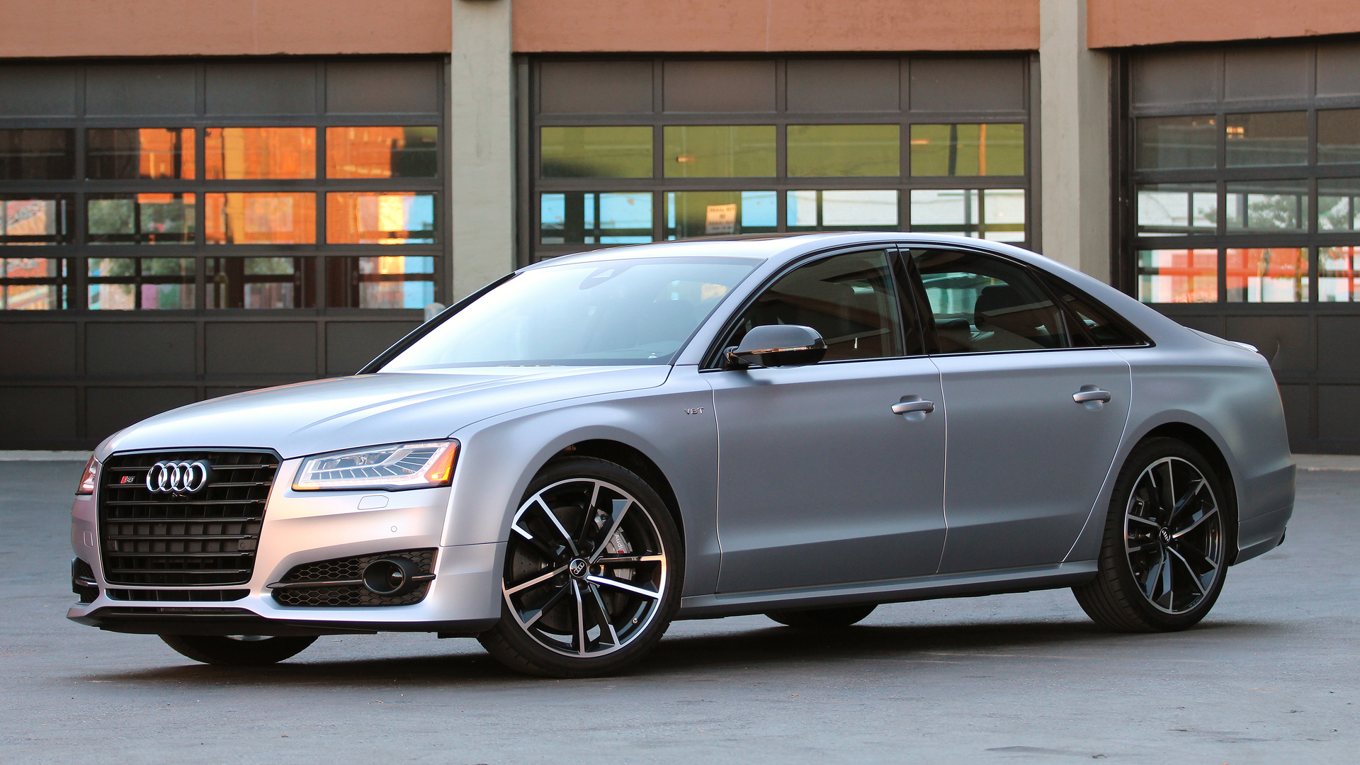 review and the ratings overview connection prices audi sale wheels for specs h car photos
