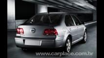 Será que chega? Volkswagen Bora pode ganhar motor 2.0 Flex neste semestre