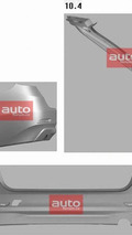 2013 BMW 3-Series Touring patent image 16.2.2012