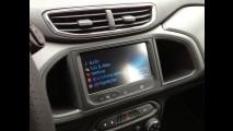 Garagem CARPLACE #5: Onix A/T encontra o Fiesta Powershift