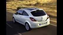 Espanha, maio: Renault ameaça a liderança da Seat