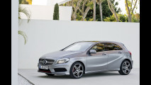 World Car of The Year 2013. Le 10 semifinaliste