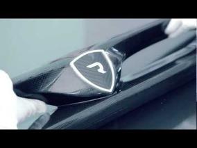 Rimac Automobili - The new Concept