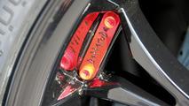 Nissan Juke Nismo by Senner Tuning 20.8.2013
