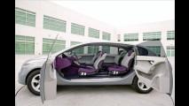Erster Autogas-Hybrid