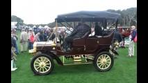 Buick Model F
