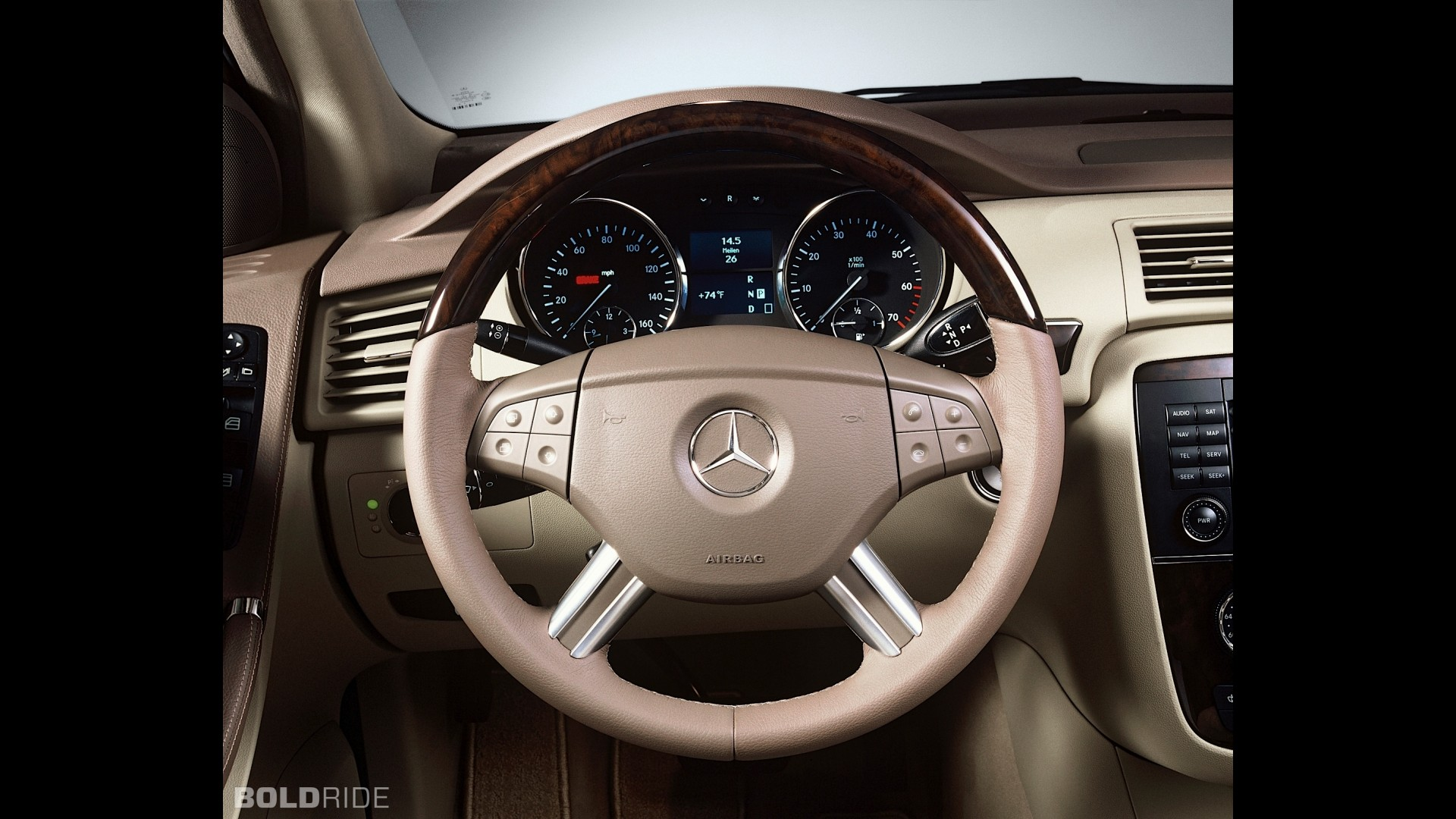 mb mercedes sale htm sport benz for white