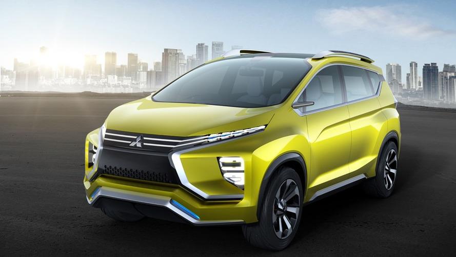 Début d'année économique compliqué pour Mitsubishi