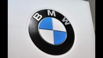 BMW Serie 2 Active Tourer, la prima a trazione anteriore vista a Ginevra