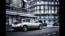 Volvo e il bioetanolo