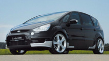 Ford S-Max by Loder1899