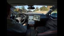 Bosch e il progetto guida autonoma in Cina