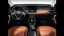 Baojun 510: novo SUV compacto é arma da GM para brigar com EcoSport na China