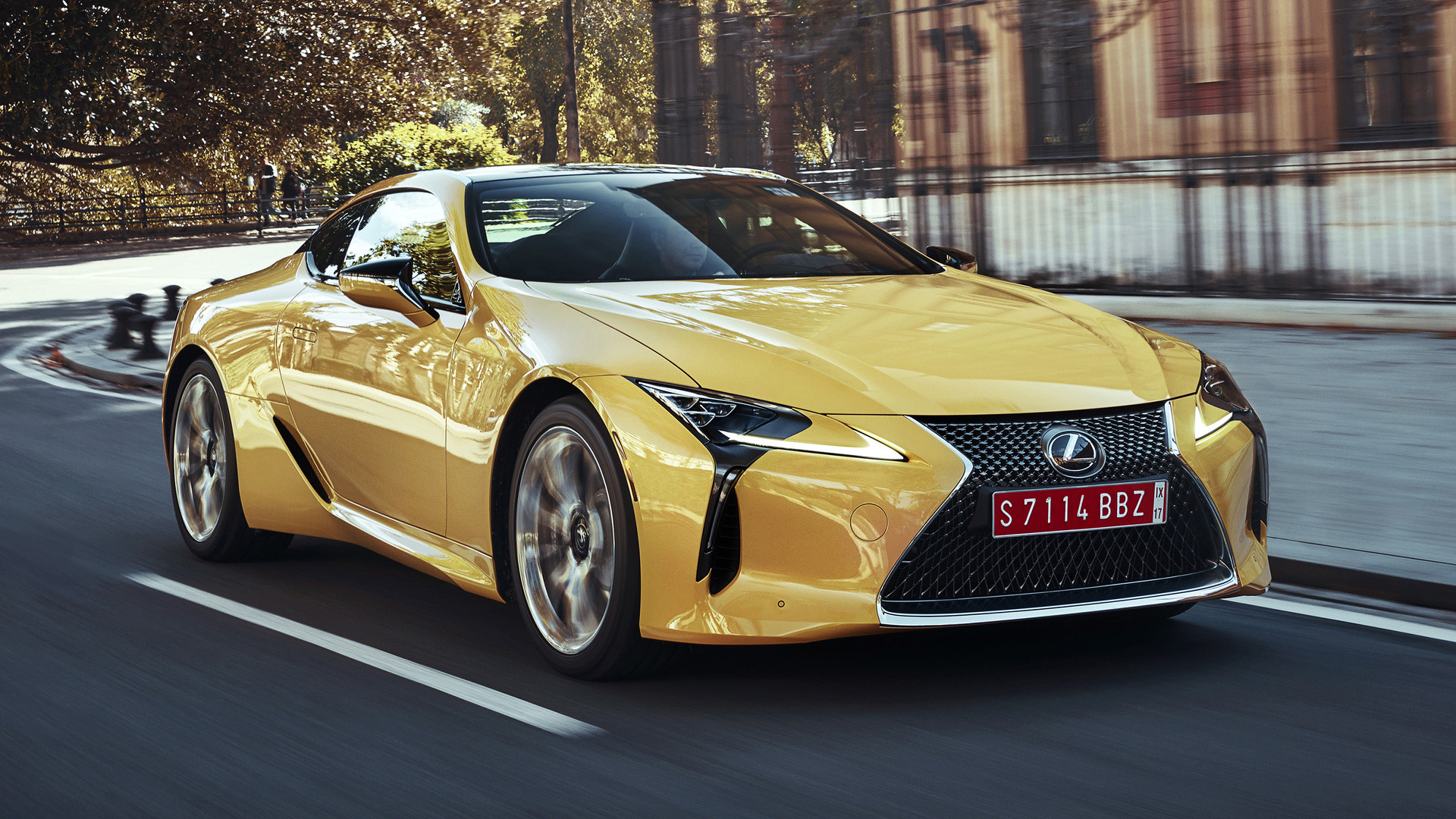 carsguide prices white lexus is sport f review car reviews snapshot