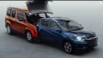 Honda aposta em comercial nostálgico para promover o HR-V
