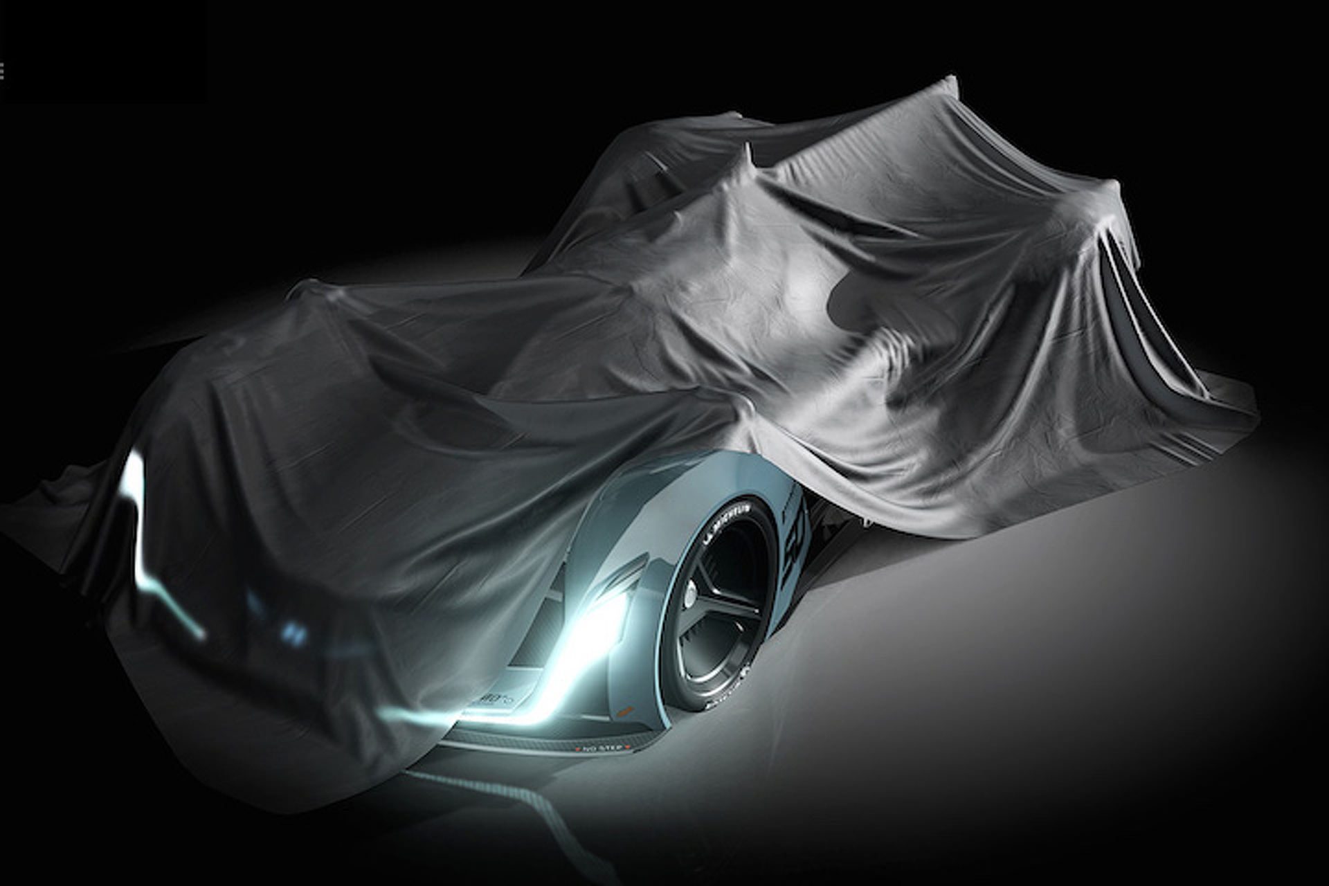 10 Biggest Reveals Heading to the Frankfurt Auto Show