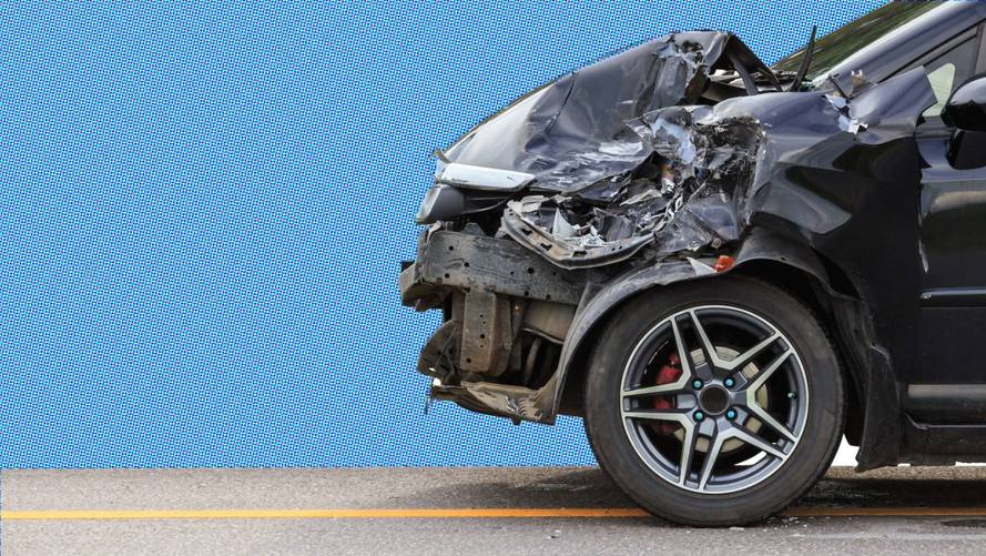 What Is Gap Insurance (And Why You May Need It)?