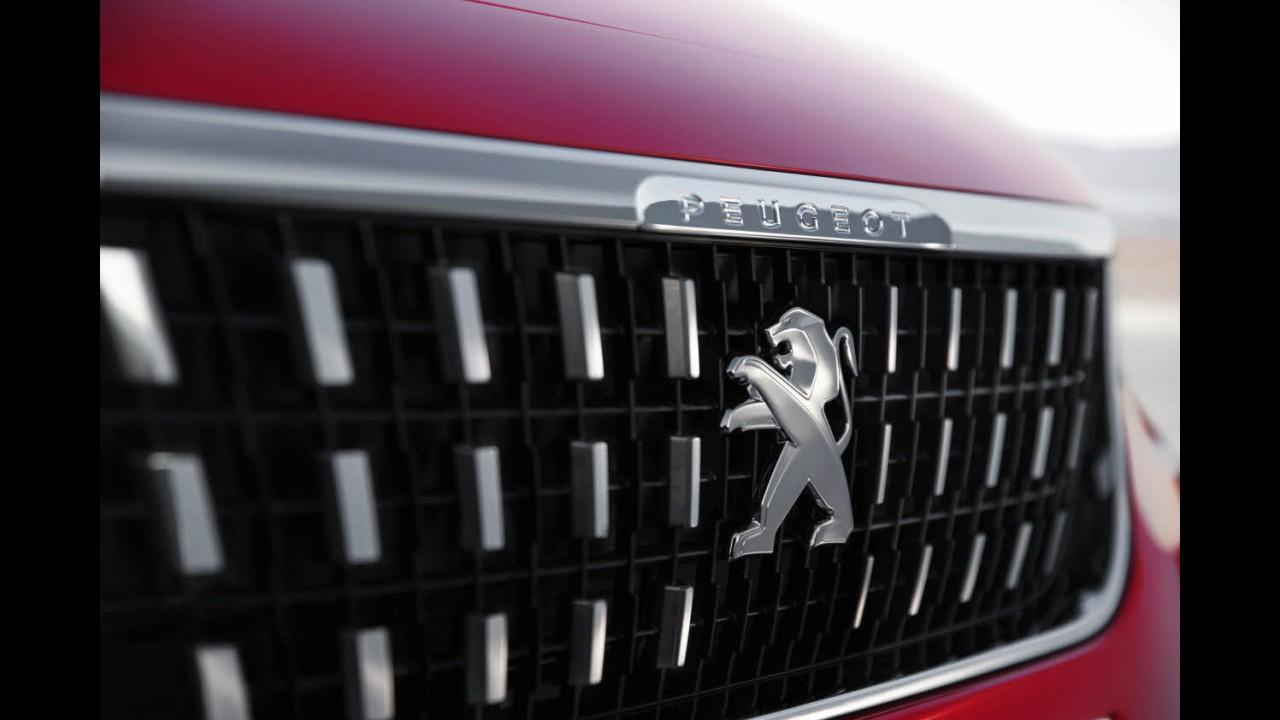Peugeot ve Citroen Kuzey Amerika'ya dönmeyi düşünüyor