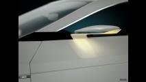 BMW M9 Radion Concept by Razvan Radion