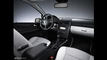Mercedes-Benz A-Class Special Edition