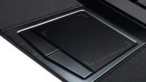 Lamborghini laptop by Asus