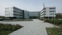 Headquarters GETRAG FORD Transmissions
