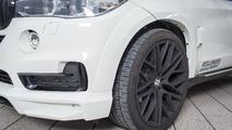 BMW X5 by Kelleners Sport