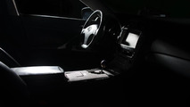 2007 Lexus IS 250 by Atigehch 31.10.2013